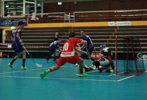 floorball2