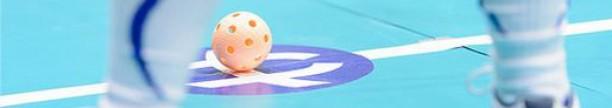 cropped-floorball5.jpg