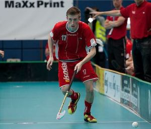 floorball m de fries2