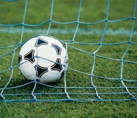 fodbold fodbold