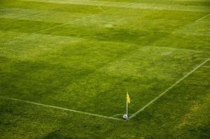 blog fodbold the-ball-488709_640