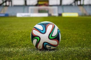blog fodbold1