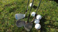 blog golf