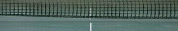 cropped-table-tennis-407491__180.jpg