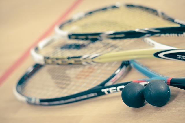 squash-793063_640