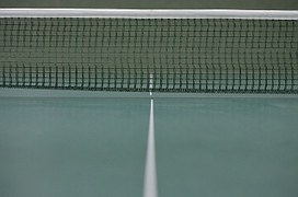 table-tennis-407491__180