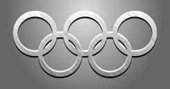 blog olympia-159933__180