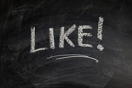 blog board-928389__180