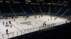 ice-hockey-485309_640