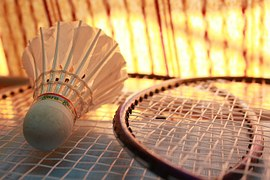 blog badminton-166405__180