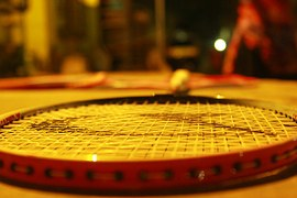 blog badminton-167063__180
