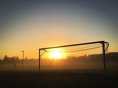 blog fodbold3