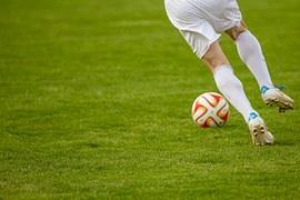 blog fodbold4