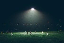 blog fodbold5
