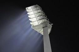 blog fodbold6