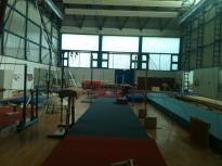 blog gym3