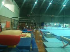 blog gym5