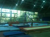blog gym6