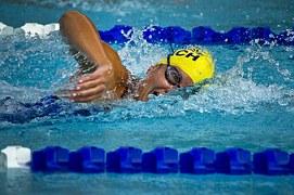 blog swimming-78112__180