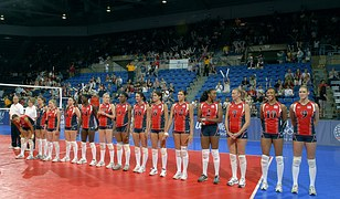 blog volleyball-team-559275__180
