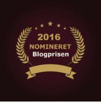 blog-blogprisen