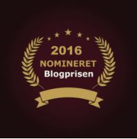 blog-blogprisen