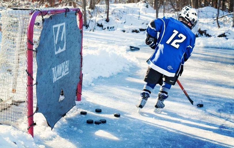 blog ishockey